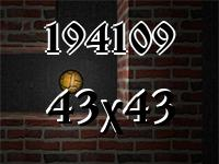 Labirynt №194109