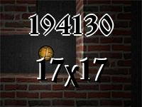 El laberinto №194130