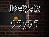 Labirinto №194342