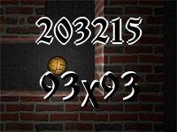 Labirinto №203215