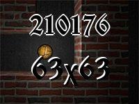 El laberinto №210176