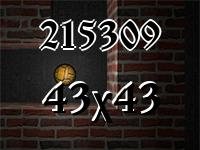 Labirinto №215309