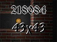 El laberinto №218084