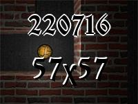 Maze №220716