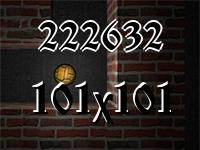 Maze №222632