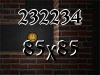 Labirinto №232234