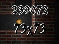 Labirinto №239072
