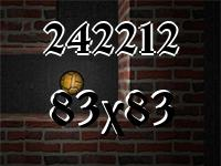 Labirinto №242212