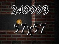 Labyrinth №249993