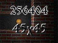 Labirinto №256404