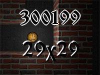 Labirinto №300199