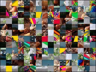 Multi-Puzzle №105263