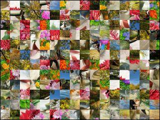 Multi-Puzzle №110152