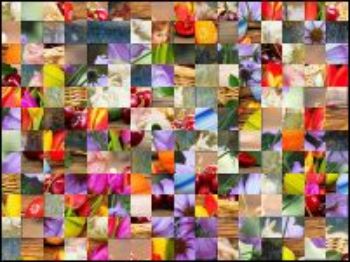 Multi-Puzzle №111091