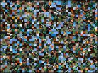 Multi-Puzzle №114753