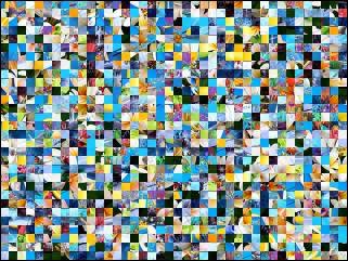 Multi-Puzzle №118216
