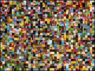 Multi-Puzzle №119308