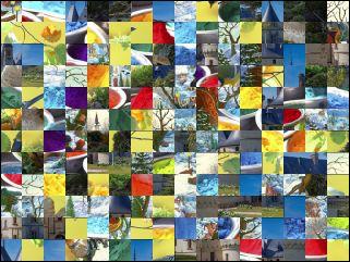 Multi-Puzzle №120504