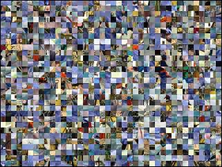 Multi-Puzzle №124160