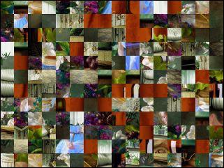 Multi-Puzzle №128970