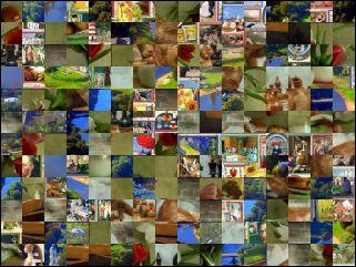 Multi-Puzzle №155948
