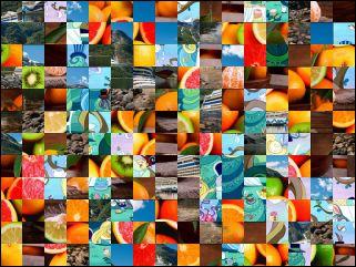 Multi-Puzzle №156211
