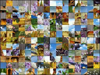 Multi-Puzzle №157499