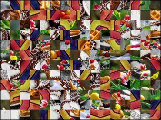 Multi-Puzzle №159521