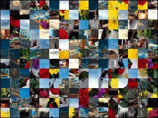 Multi-Puzzle №161016