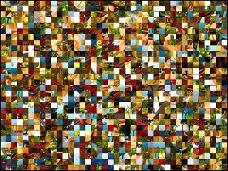 Multi-Puzzle №161304