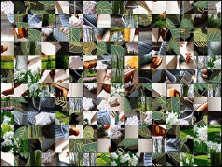 Multi-Puzzle №161786