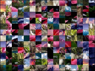 Multi Puzzle №18528