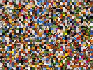 Multi Puzzle №18532