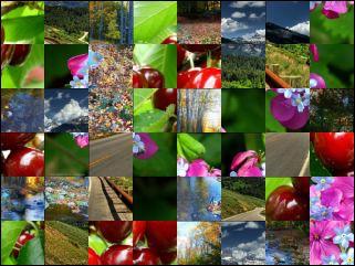 Multi Puzzle №18542