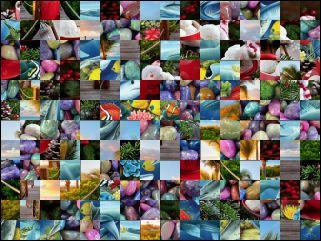 Multi Puzzle №18718