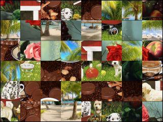 Multi Puzzle №18780