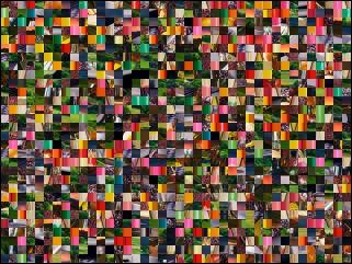 Multi Puzzle №18786