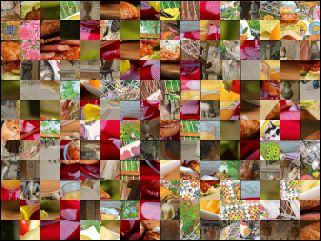 Multi Puzzle №19096