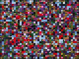 Multi Puzzle №19465