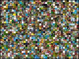 Multi Puzzle №20277