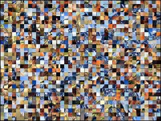 Multi Puzzle №20634