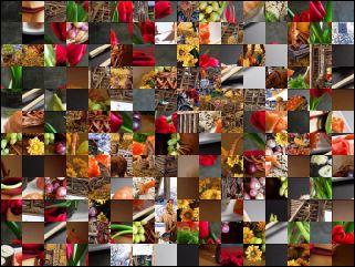 Multi Puzzle №20723