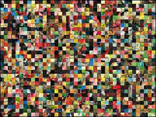 Multi Puzzle №21048