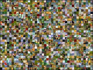 Multi Puzzle №21169