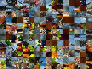 Multi Puzzle №21992