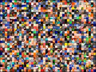 Multi Puzzle №22026