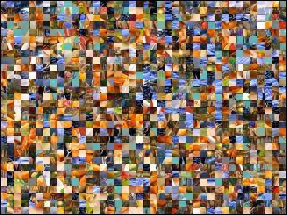 Multi-Puzzle №222206