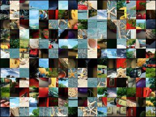 Multi Puzzle №22410