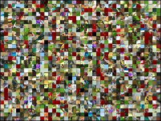 Multi Puzzle №22537