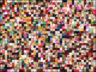 Multi-Puzzle №230152